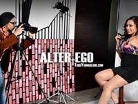 Alter-Ego-Image-Model-Photographer-thumb