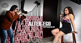 Alter-Ego-Image-Model-Photographer-thumb